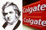 Image result for william colgate