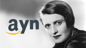 Image result for ayn rand