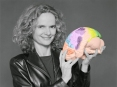 Image result for nora volkow