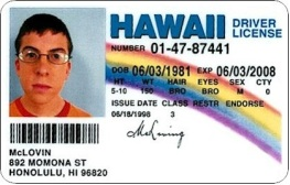 Image result for christopher mintz-plasse mclovin