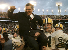 Image result for vince lombardi