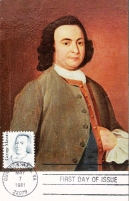 Image result for george mason the person